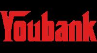 Youbank logo