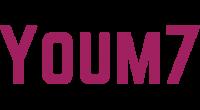 Youm7 logo