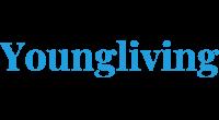 Youngliving logo