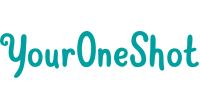 YourOneShot logo