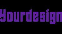 Yourdesign logo