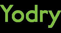Yodry logo
