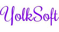 YolkSoft logo