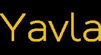 Yavla logo