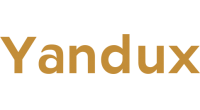 Yandux logo
