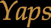 Yaps logo