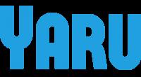 Yaru logo