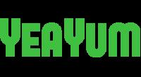 YeaYum logo