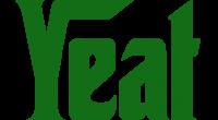 Yeat logo