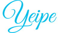 Yeipe logo