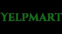 Yelpmart logo