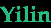Yilin logo