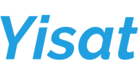 Yisat logo