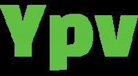 Ypv logo