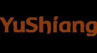 YuShiang logo