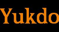 Yukdo logo