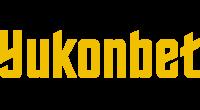 Yukonbet logo