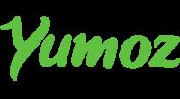 Yumoz logo