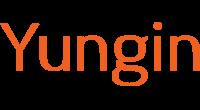 Yungin logo
