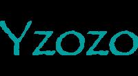 Yzozo logo