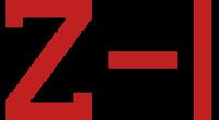 Z-i logo