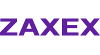 ZAXEX logo