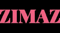 Zimaz logo