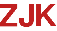 ZJK logo