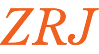 ZRJ logo