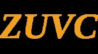 ZUVC logo