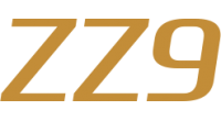 ZZ9 logo