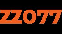 zz077 logo