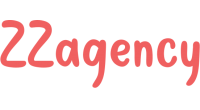 ZZagency logo