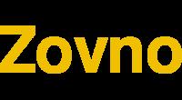 Zovno logo