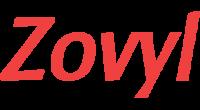 Zovyl logo