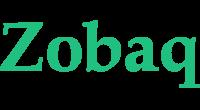 Zobaq logo