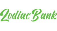 ZodiacBank logo
