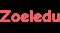Zoeledu logo