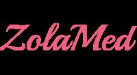 ZolaMed logo