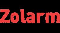 Zolarm logo