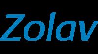 Zolav logo