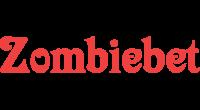 Zombiebet logo