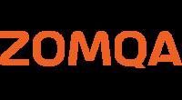 Zomqa logo