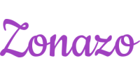 Zonazo logo