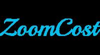 ZoomCost logo