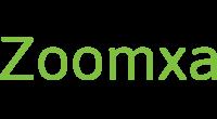 Zoomxa logo