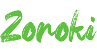 Zoroki logo