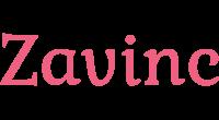 Zavinc logo