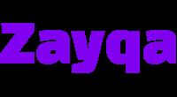 Zayqa logo