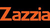Zazzia logo